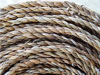 Канат из морской травы 10-мм