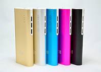 Портативный аккумулятор Power Bank Xiaomi UD-21 20000 mAh