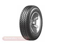 Шина для легковых грузовиков Michelin XC Camping 215/75 R16C 113/111R