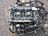 Двигатель Ford Transit Box 2.2 TDCi, 2008-2014 тип мотора SRFA, SRFB, SRFC, SRFD, SRFE