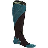 Носки Bridgedale MerinoFusion Mountain Ski Socks, фото 1