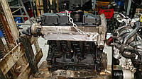 Двигатель Ford Transit Tourneo 2.2 TDCi, 2007-2014 тип мотора UHFB, UHFA, PGFA, PGFB