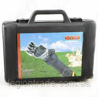 Машинка для стрижки овец GTS-2005