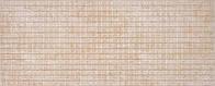 Листовые панели из ПВХ мозаика бархан