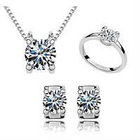 Бриллианты, изделия с драгоценными камнями