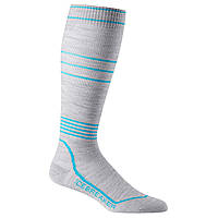 Носки Icebreaker Ski+ Compression Ultralite Socks