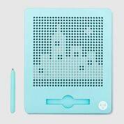 Магнитная доска для рисования Kid O