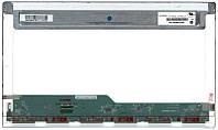 "Матрица 17.3"" N173HGE-E11 (1920*1080, 30pin(eDP), LED, NORMAL, матовая, разъем слева внизу) для ноутбука"