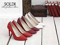 Обувь от украинского производителя., фото 1