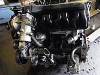 Двигатель Ford Transit Box 2.4 DI, 2000-2006 тип мотора D2FA, D2FE, D2FB, фото 1