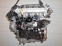 Двигатель Ford Transit Box 2.4 DI [RWD], 2000-2006 тип мотора D4FA, фото 1
