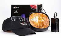 Laser Cap GrivaMax Лазерная Кепка Для Восстановления волос, От Облысения