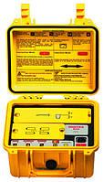 Генератор DIGITEX 300Т (3Вт)