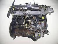Двигатель Ford Ranger 2.5 TD, 2002-2006 тип мотора WL-T