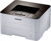 Заправка - прошивка Samsung SL-M3870ND/M3870FW/M3870FD.