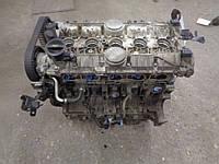 Двигатель Ford Focus II 2.5 ST, 2005-2012 тип мотора HYDA, фото 1