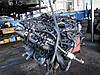 Двигатель Ford Galaxy 2.8 V6, 2000-2006 тип мотора AYL