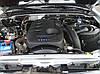 Двигатель Ford Ranger 3.0 TDCi, 2006-2012 тип мотора WEAT