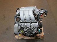 Двигатель Ford Mondeo III ST220, 2002-2007 тип мотора MEBA