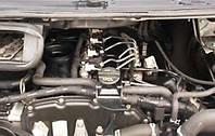 Двигатель Ford Ranger 3.2 TDCi, 2011-today тип мотора SAFA