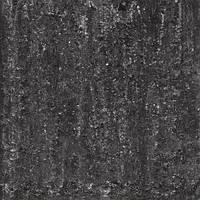 Керамогранит травертин 60х60 мм (серый)