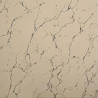 Керамогранит мрамор 600х600 мм (белый)