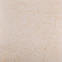 Керамогранит мрамор глазурованный 60х60 мм (бежевый)