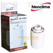 Фильтр - картридж Neoclima NF-1790J для очищения воды (Япония)