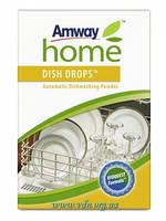 Amway DISH DROPS Порошок д/автом. посудом. машин 1.4 кг