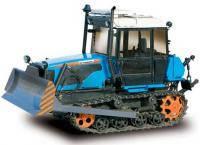 Гусеничний трактор АГРОМАШ 90ТГ