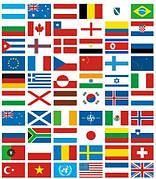 Флаги и патриотические ленты