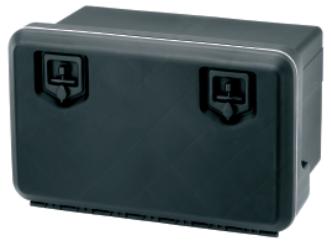 Ящики для инструментов автомобильные. Ящик, пенал для огнетушителя. Рукомойники, баки для воды.