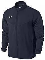 Детская ветровка Nike Team Performance Shield Jacket 645904-451