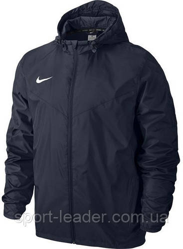 adf2b229 Куртки, жилеты, ветровки Nike, Adidas, Lotto, Zeus, Joma. Товары и услуги  компании