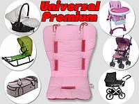 Матрасик Universal Premium