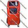 Полуавтоматическая заправка автокондиционеров с принтером LAUNCH VALUE-100