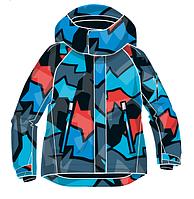 Куртка детская Reima 521473B
