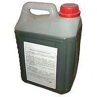 Жидкость для промывки форсунок (5 литров)