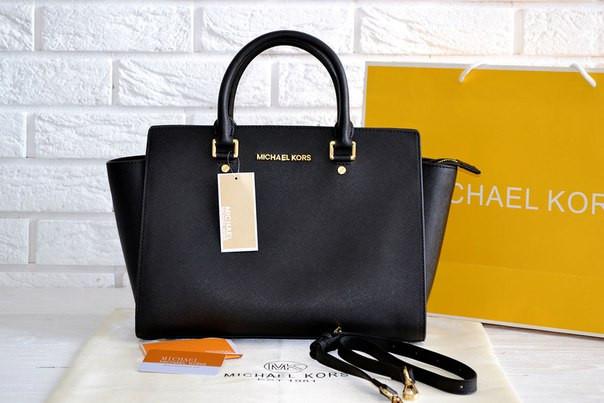 611ded9a5402 Сумка Майкл Корс Селма  продажа, цена в Одессе. женские сумочки и ...
