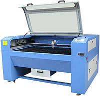 Станок лазерной резки STO Laser HS-T 1390