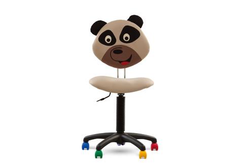Детское кресло Panda