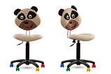 Детское кресло Panda, фото 2