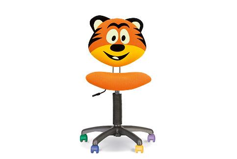 Детское кресло Tiger