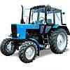Колісний трактор БЕЛАРУС МТЗ-82.1 (4х4)  (Виробництво Україна)