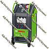 Автоматическая установка для диагностики и обслуживания климатических систем легковых авто BOSCH ACS 600