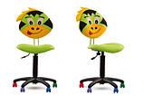 Детское кресло Drakon, фото 2