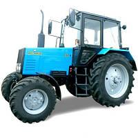 Колісний універсально- просапний трактор БЕЛАРУС 892