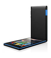 "Планшет Lenovo Tab 3 Essential 710L 3G (ZA0S0017UA) Black (7 ""(1024x600) IPS, MediaTek MT8127 (4x1.3 GHz), 1 G"