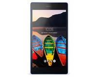 """Планшет Lenovo TAB 3710 3G (ZA0S0072UA) Black (7 """"(1024x600) IPS (4x1 GHz), 1 GB, 16 GB, Wi-Fi, BT, 1 x Audio,"""