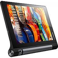 "Планшет Lenovo Yoga Tablet 3 850M LTE (ZA0B0054UA) Black (8 ""(1280х800) IPS, Qualcomm Snapdragon 212 (4x), 2 G"